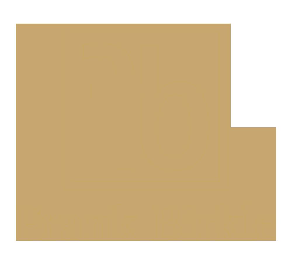 FrankBirkle_Logo_gold