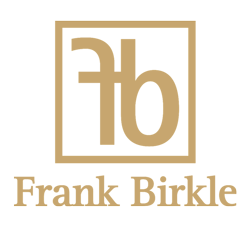 FrankBirkle_Logo_gold_250px